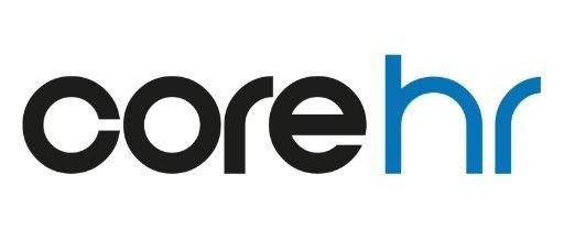 Core HR