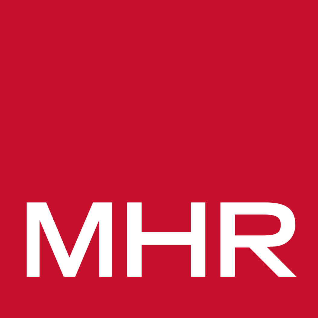 mhr-international-logo